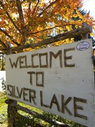 Silver Lake Earns Accreditation from American Camp Association
