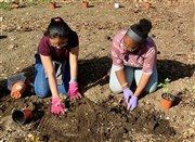 Empowering Youth in Environmental Justice